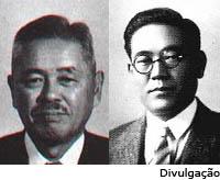 Taiichi Ohno Eiji Toyoda
