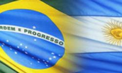 Thumb_brasilargentina_253x150