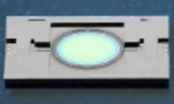 Thumb_laser-cerebro_110x65