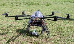 Thumb_microcoptero_credito_fernanda_vilela-capa