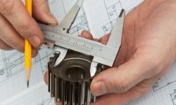 Thumb_engenheiro-mecanico-capa