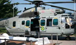 Thumb_marinha-fecha-contrato-com-avibras-para-produzir-motor-de-missil