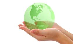 Thumb_sustentabilidade_250x150