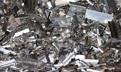Thumb_aluminio