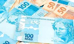 Thumb_dinheiro_real_250x150