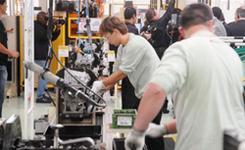 Thumb_industria_emprego