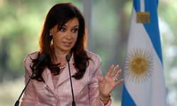 Thumb_cristina-fern_ndez_-_presidente_argentina_-_250x150