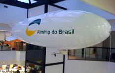 Thumb_airship_500x320