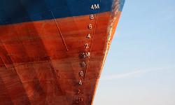 Thumb_navio_-_capa