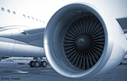 Large_turbina_avi_o-getty_images_500x320