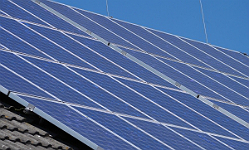 Thumb_solar-panel-250x150