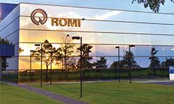 Thumb_romi-fachada