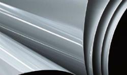 Thumb_aluminium_capa