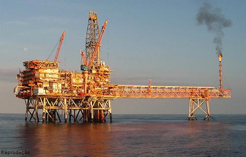 Large_navio_-_offshore_500x320