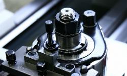 Thumb_machining_capa