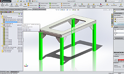 Thumb_solidworks_2015