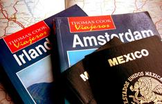Thumb_passaporte-viagens-capa