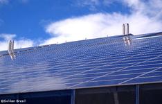 Thumb_paineis_fotovoltaicos_500x320