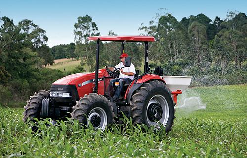 Large_agricultura_mais_alimentos_-_crpedito_case_4_-_capa