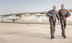 Thumb_runway_solar_impulse_2_abu_dhabi_250x150