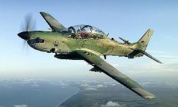 Thumb_embraer_-_militar_250x150
