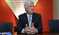 Thumb_barioni_neto_presidente_apex-brasil_foto_valter_campanato_ag_ncia_brasil_250x150