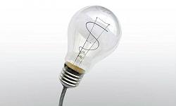 Thumb_custo_energia_250x150
