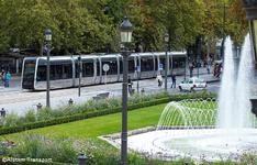 Thumb_alstom_train_-_500x320