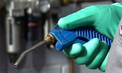 Thumb_aircompressor