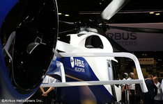 Thumb_airbus_helicopter_500x320