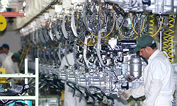 Thumb_automotive-supply-industry_250x150