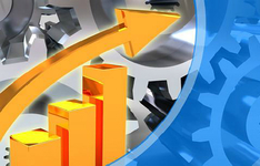 Thumb_industria-investimento_500x320
