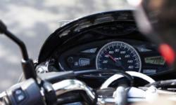 Thumb_motocicleta_-_istock_-_250x150