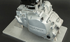 Mini_ict_plastic-parts-for-internal-combustion-engines_capa