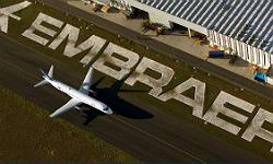 Thumb_embraer_logo_250x150