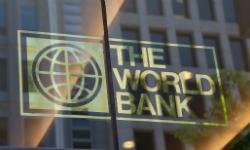 Thumb_world-bank-banco-mundial-250x150