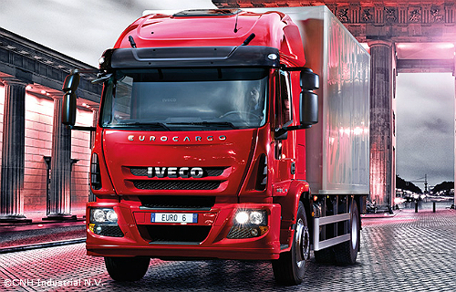 Large_iveco-cnh_industrial-500x320