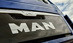 Thumb_man_latin_america_-_logo_-_250x150