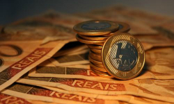 Thumb_investimento-dinheiro_250x150