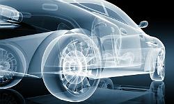 Thumb_car-technology_250x150