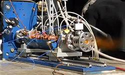 Thumb_detonation-engine-1