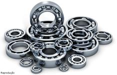 Thumb_greaseless-ball-bearings-coo-space-adb