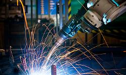 Thumb_welding-250x150