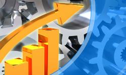 Thumb_industria-investimento_250x150