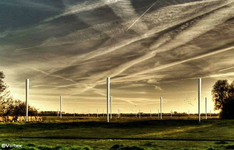 Thumb_vortex-bladeless-wind-turbine-capa