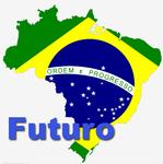Thumb_brasil_do_futuro