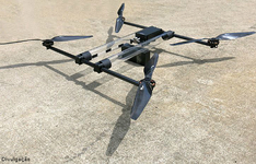 Thumb_hycopter-fuel-cell-drone-3