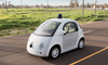 Mini_google-carro