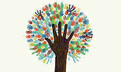 Thumb_tree-of-hands_250x150