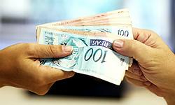 Thumb_pagamento_250x150